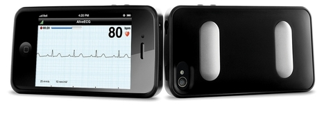 Doctor-approved   The future of digital healthcare   Scoop.it