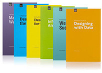 Five Simple Steps - Books | Incursionando en el Diseño Web | Scoop.it