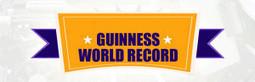 33 kỷ lục thế giới trong ngành công nghiệp (P1) | noithatlongquyen | Scoop.it