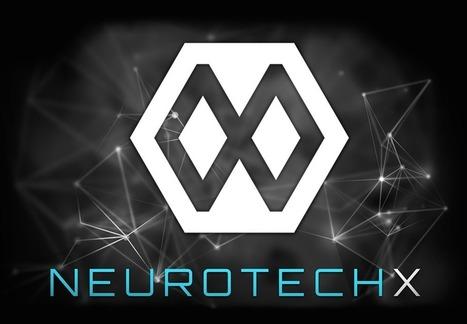 Hack the Brain 2016   Hackathon News - Hackfests, CodeFests and Hackdays   Scoop.it
