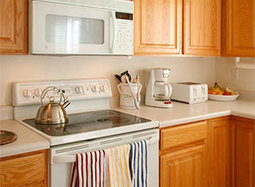 Kitchen Sanitation Guide: Some Helpful Tips for Keeping Food Safe | Chef Cafe | Scoop.it