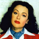 Hedy Lamarr, The First Geek Movie Star   The Big Idea   Scoop.it