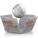 5 Tips to avoid being ripped off when buying a website | Websites | Scoop.it
