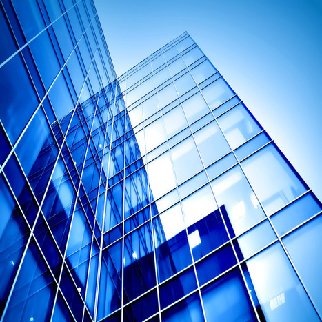 Investing in Commercial Real Estate | Money Saving Amanda | Commercial Real Estate Investment | Scoop.it
