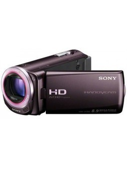 Sony HDR-CX260 Camcorder (Brown) Camera- Online Shopping, Price Sale | Online Camera Shopping in India | Price | Shopping | Scoop.it