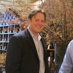 Expert Picks: Pievalta and Miani | Wines and People | Scoop.it