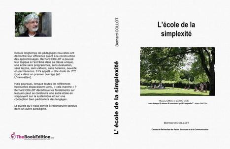 simplexite   Bien-être des enseignants et des élèves   Scoop.it