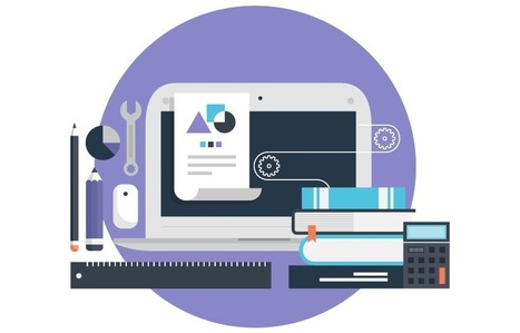 Formación docente | Program.AR | Web 2.0 y sus aplicaciones | Scoop.it