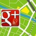 8 Tips for Maxing Out Google+ Local Impact - Driving Traffic | DeMystify Marketing ~ Small Business Tips | Scoop.it