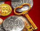 Anahtarları Topla Oyunu Oyna, friv oyunları oyna | oyun skor | Scoop.it