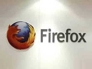 Mozilla plans Rs 1,500 smartphone for emerging markets | Social Media Marketing, Search Engines Updates, SEO and PPC | Scoop.it
