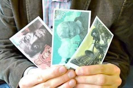 Rennes, Toulouse, Nantes : à chacun sa monnaie locale | économie inspirée du vivant | Scoop.it