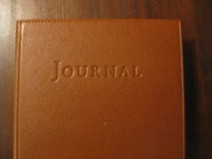 A one line journal: How to record your life in one line a day - ChicagoNow (blog) | Journal For You! | Scoop.it
