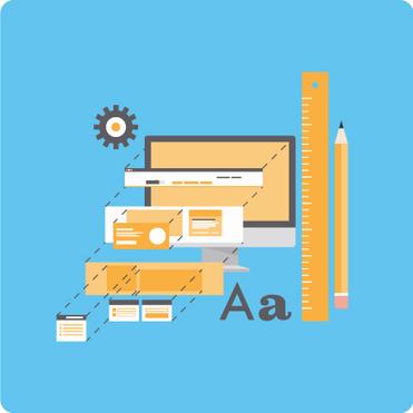 eLearning, Meet Design | Med Comms | Scoop.it