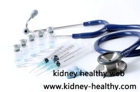 An alternative Treatment for Nephrotic Syndrome—Pulse Therapy - Kidney Healthy Web | kidney | Scoop.it