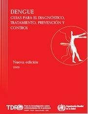Nuevas Guías sobre Dengue | Salud Publica | Scoop.it