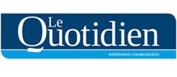 Le Quotidien - Les malheurs du navire russe perturbent la recherche en Antarctique | Actualités com', pub | Scoop.it