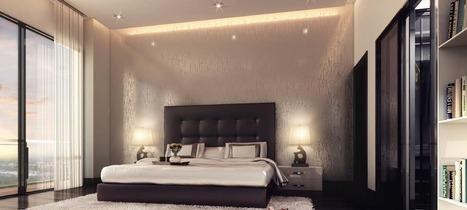 Regal Refuse   Premium Apartments in Koregaon Park   Pune Properties   Ajmera Aria   Scoop.it