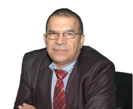 مترجِم 14 فبراير: صحيفة آيريش تايمز الأيرلندية: عبدالله الدرازي طرد من عمله بسبب دفاعه عن حقوق الإنسان | Free Internatioanl speaker, lecturer, author and preacher SH DR Maitham Al Salman | Scoop.it