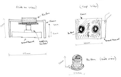 10 - Pong Game | Arduino, Netduino, Rasperry Pi! | Scoop.it