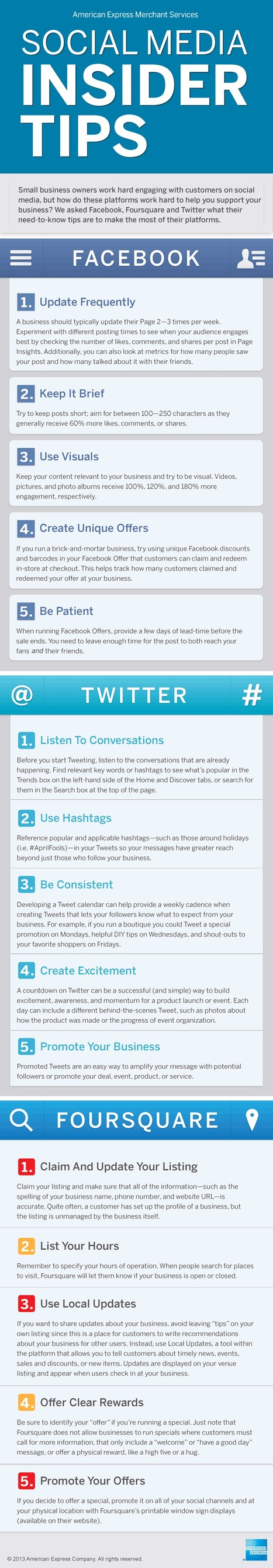 Social Media Insider Tips | Time to Learn | Scoop.it