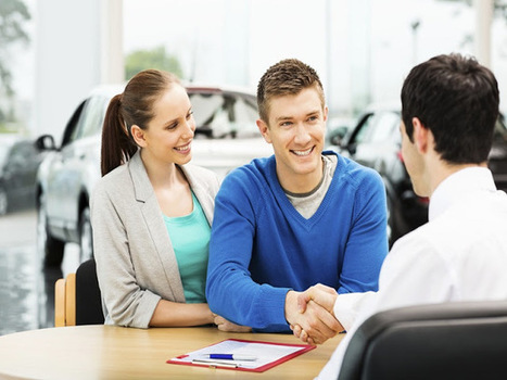 Give Valid Reasons Why One Should Choose To Apply With Short Term Small Loans During Emergency! | Get Cash For Long Term Repayment In Chicago With Quick And Easy Manner | Scoop.it