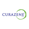 Curazene