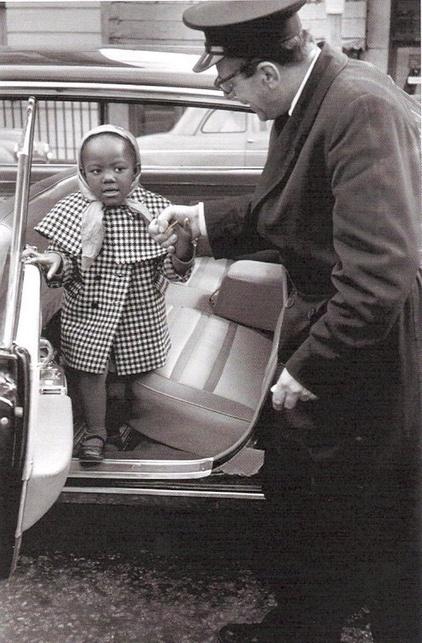 Black Positive Image | Parental Responsibility | Scoop.it