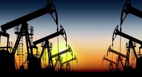 Russie: le pétrole de schiste moins rentable que le pétrole difficilement extractible / Sputnik France - Actualités - Prises de Position - Radio   Pétrole et gaz de schiste   Scoop.it