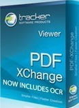 Interview with PDF-XChange developers, Tracker Software (by Louise Harnby, proofreader) | Translator Tools | Scoop.it