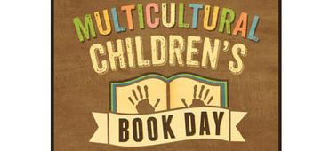 InCultureParent   Multicultural Children's Book Day: January 27   Language   Scoop.it