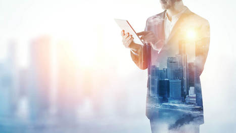 The four pillars of the future of SEO | Content Marketing | Scoop.it