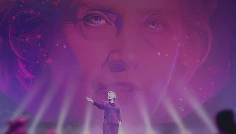 Hillary's America: The Secret History Of The Democratic Party | EconomicFactors | Scoop.it