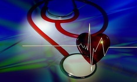 ¿Qué beneficios trae el historial médico electrónico? | Formación, Aprendizaje, Redes Sociales y Gestión del Conocimiento en Ciencias de la Salud 2.0 | Scoop.it