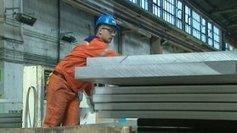 Constellium annonce une 3ème fonderie à Issoire assortie d'une centaine d'emplois | Forge - Fonderie | Scoop.it