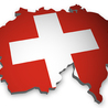 Suisse : économie et rayonnement