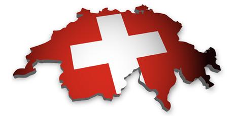 Comment fait la Suisse pour s'enrichir autant | Suisse : économie et rayonnement | Scoop.it