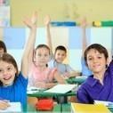 Teaching a Live Online Class | Ontwerpen en begeleiden van afstandsonderwijs | Scoop.it