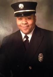 RACISM IN INDIANA! Noose Given To Marion Firefighter On Job! Wife Related To Last Black Lynched In Indiana | CLOVER ENTERPRISES ''THE ENTERTAINMENT OF CHOICE'' | Scoop.it