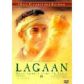 My Bollywood: Micro Review: Lagaan (2001): Rated As All Time 25 Best Sports Movies In Times Magazine in 2011 | Project Management and Quality Assurance | Scoop.it