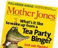 Mother Jones   PSHS Social Studies Commentary   Scoop.it