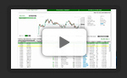 Automated Trading | ForexEducation | Forex Education - Learn Forex Trading | Scoop.it
