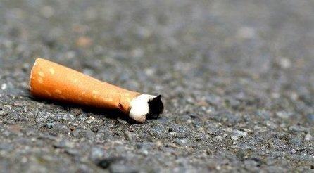 Le tabac est l'ennemi de vos reins et de votre vessie | Toxique, soyons vigilant ! | Scoop.it