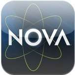 Free Technology for Teachers: Build Model Atoms and More on the NOVA Elements App | ICT with Special Educaiton Needs (Intellectual Disability) | Scoop.it