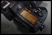Simple explanations of important camera functions/ settings/parameters | Sculpting in light | Scoop.it