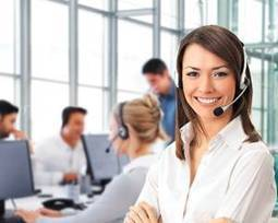 Sales Reps With Telemarketing Exp | Leads Generation marketing, B2B,telemarketing | Scoop.it