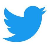 Twitter、全ツイートアーカイブのダウンロードリクエスト受付を開始。全てをひとつのファイルでダウンロード可能に | jyoyjob | Scoop.it