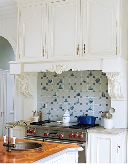Kitchen Design Mistakes   All About Kitchen Remodel   Scoop.it