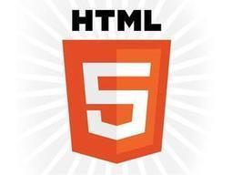 HTML5 and the future of the web | TechWorld | Wonderful World of the Web | Scoop.it
