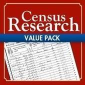 Census Research | Women in Biz | Scoop.it